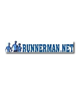 Runnerman