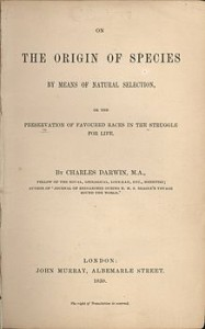 218px-Origin_of_Species_title_page