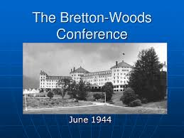 Conferenza-Bretton-Woods