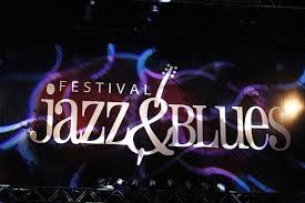 jazz-blues