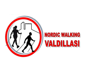 Nordic Walking Valdillasi