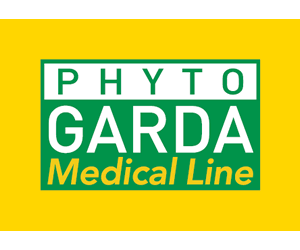 Phyto Garda Medical Line